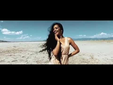Ika ft. Sione Toki X Nu Tribe - #PYB Music Video