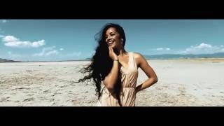 Ika ft. Sione Toki X Nu Tribe - #PYB Music Video