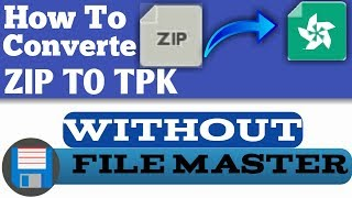 How To Download Uc Browser Tpk