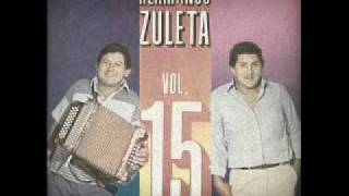 TIERRAS DEL SINU -Hermanos Zuleta