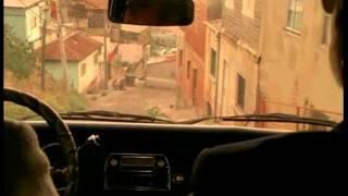 TRAILER Cortometraje Al margen CINE UV