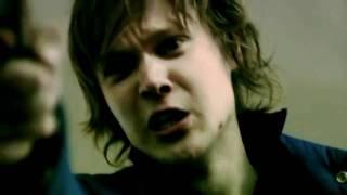 Oxxxymiron - Последний звонок (Класс)