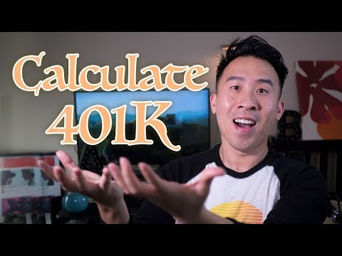 Swift: How to calculate 401K / Savings earnings - Compound Interest Algorithm
