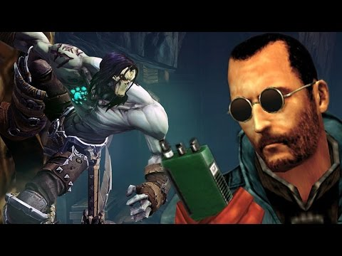10 underrated game series that deserve more love