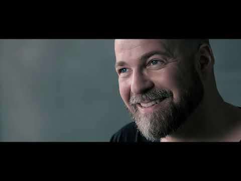 CURSE - WAFFEN - Der Film on YouTube