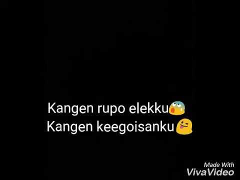 Story Wa Keren Part 1 Bahasa Jawa 2018 Addnan Cah Kampong Youtube
