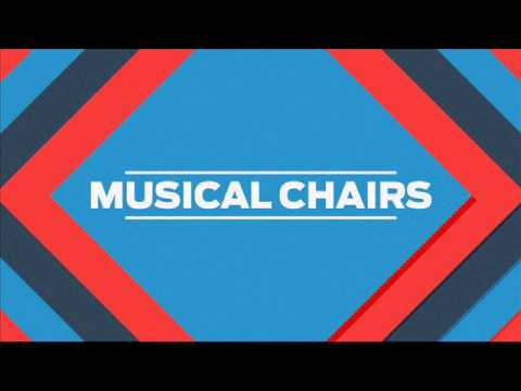 Jeremy Nicholas: Musical Chairs (Applebaum & Hamelin)