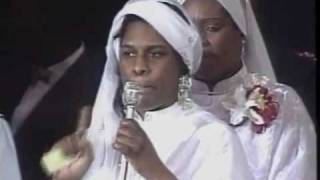 Video What Malcolm X did not tell you!!! The Wives Speak part 2 download MP3, 3GP, MP4, WEBM, AVI, FLV Januari 2018