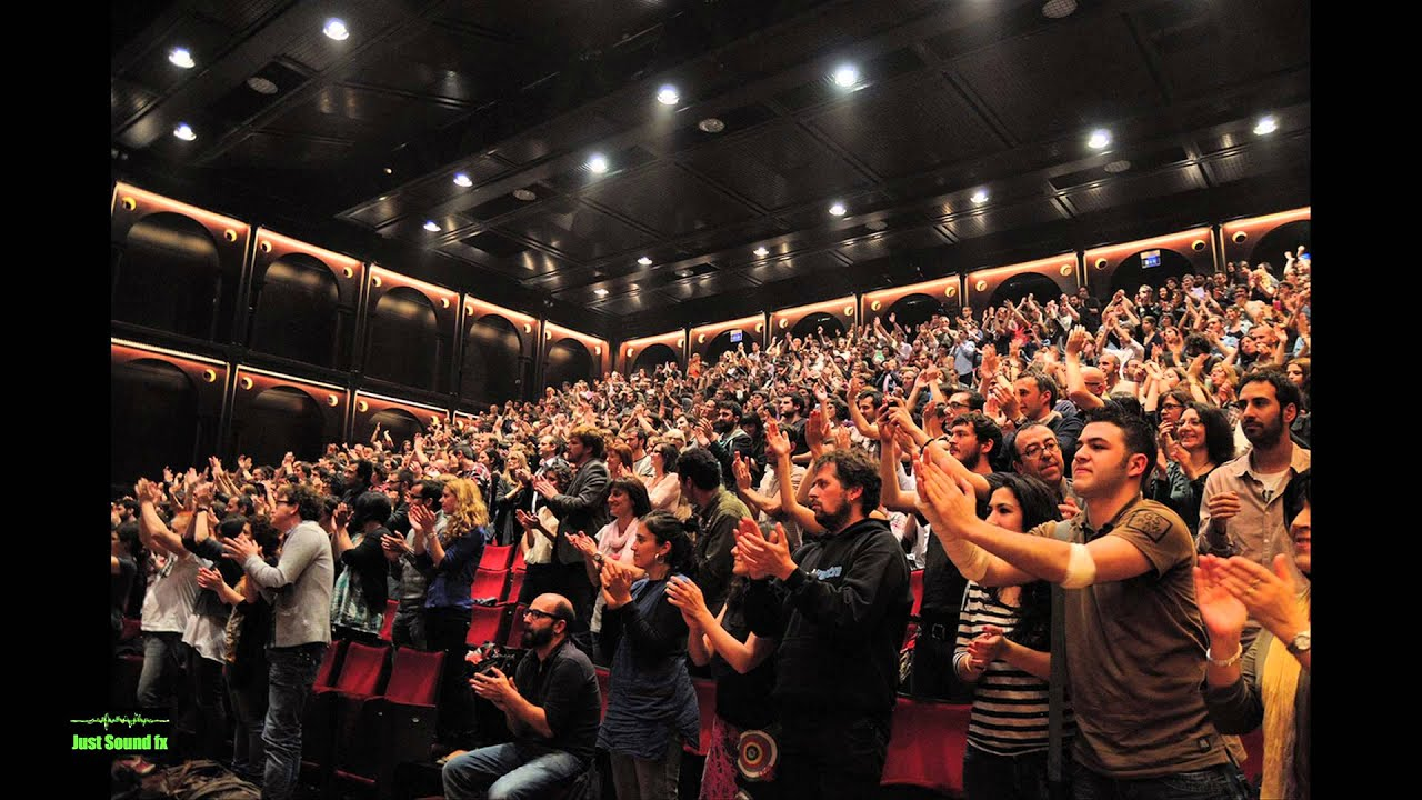 what effect does antithesis have on the audience