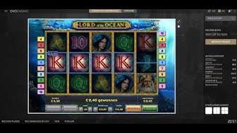 Online Casino 8€ Gratis und so kann man Gewinnen! Teil 1