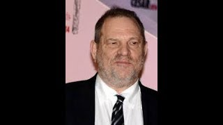 What the Fuck Is Happening in Hollywood?