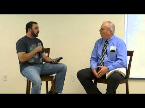 Real World Apologetics   Cultural Christian Part 2