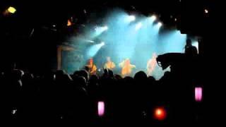 Скачать Eskimo Callboy Prom Night Live Darkness Over X Mas Matrix Bochum 30 12 2010