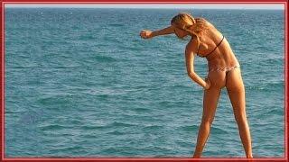 ► Популярная Утренняя Зарядка Для Похудения(Популярная Утренняя Зарядка Для Похудения. Это видео особенно для женщин и девушек которых постоянна нет..., 2015-08-24T12:00:44.000Z)