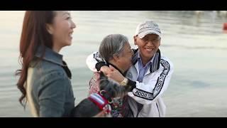 Kelvinshot團年飯呈獻【團圓.是愛情也是親情】