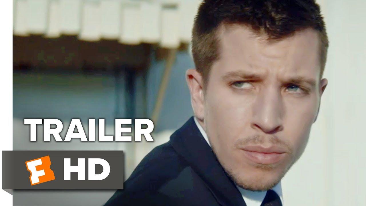 bitcoin movie trailer)