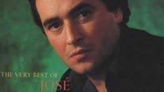 "Turandot ""Nessun dorma"" - José Carreras"