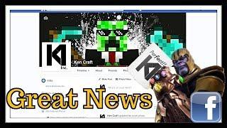 Amazing News