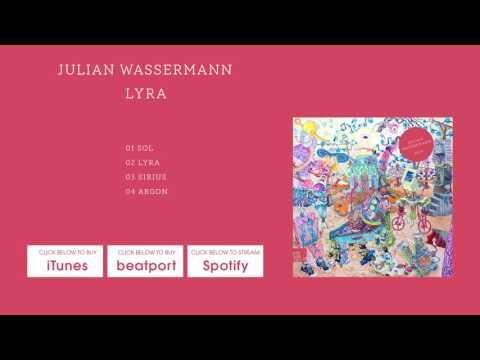 Julian Wassermann - Sol [Stil vor Talent]
