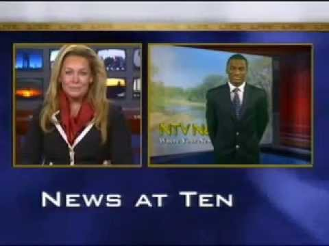 Nebraska TV News