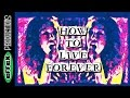 Download eFFeX - How To Live Forever feat Asa Jake, Danni Ferro & EmanU (Prod. by TheLorenBeats) 2017 MP3 song and Music Video