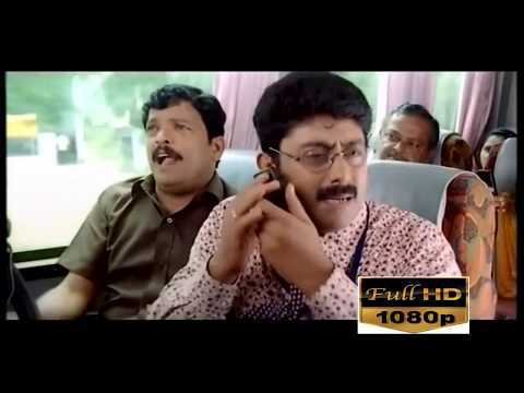 BIJU MENON SUPER HITMALAYALAM FULL MOVIE |...