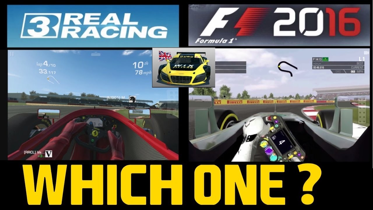 Displays Archives - Sim Racing Hardware