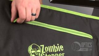 Eotechgear Zombie Stopper Rifle Case - Opticsplanet.com