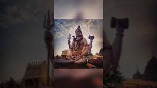 nano nano Di Sankara video