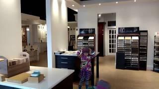видео Аренда офисной мебели