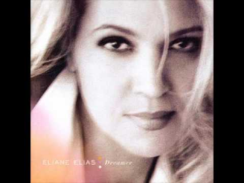 Eliane Elias - That's All