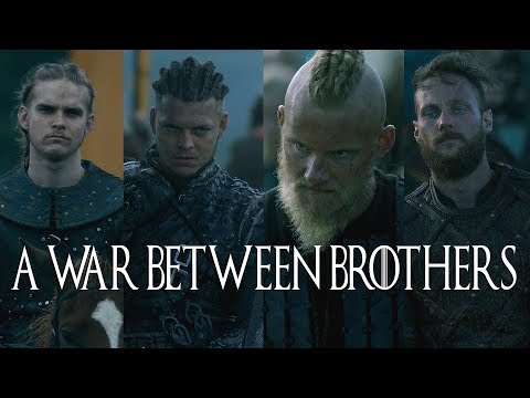Vikings Episode Recap: