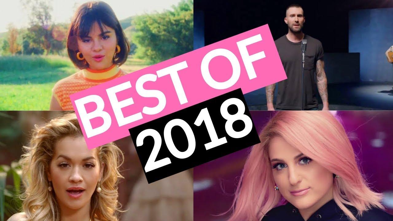 Best Music Mashup 2018 - Best Of Popular Songs #3
