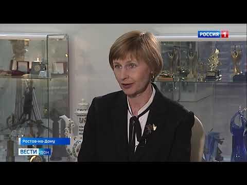 «На глазок» не считается: почему в Ростовской области на рыбалку нужно брать весы?