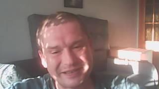 Про суслика и гаишника 37 Анекдот от Веталя АНЕКДОТЫ 18 ПРИКОЛЫ