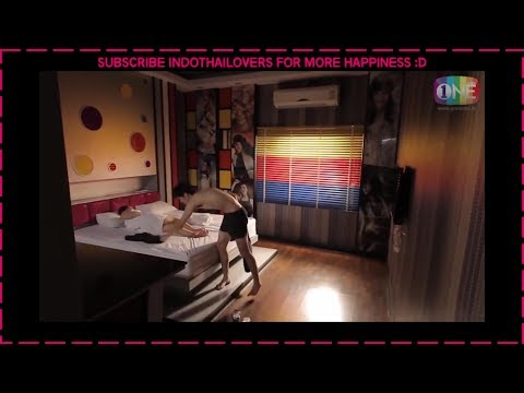 Hormones The Series SEASON 1 Episode 11 (Oxytocin) Hard Subtitle Indonesia INDOTHAILOVERS