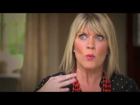 The Storms of Life | Natalie Grant's Story - YouTube