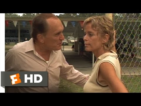 The Apostle (4/10) Movie CLIP - One for the Road (1997) HD