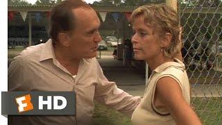 Video The Apostle (4/10) Movie CLIP - One for the Road (1997) HD download MP3, 3GP, MP4, WEBM, AVI, FLV Juli 2018