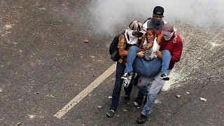 Мадуро   это   государственный переворот