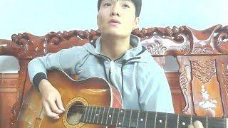 Nơi tình yêu bắt đầu - Guitar Tn