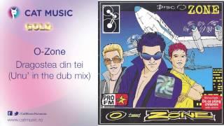 O-Zone - Dragostea din tei (Unu