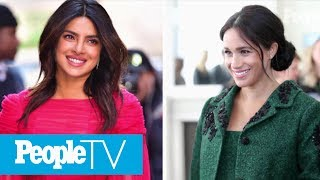 priyanka-chopra-mad-meghan-markle-missing-baby-shower-peopletv