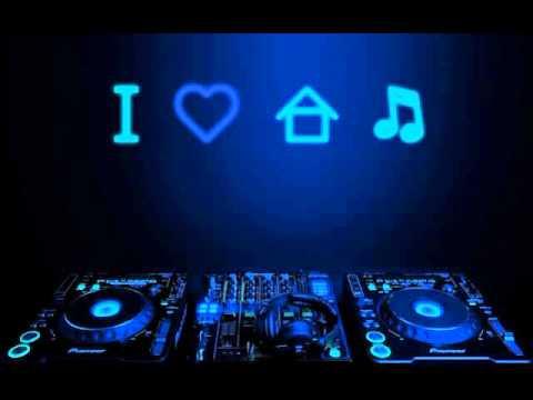 DJ CRYSTAL   POWERMIX 41(july'13)