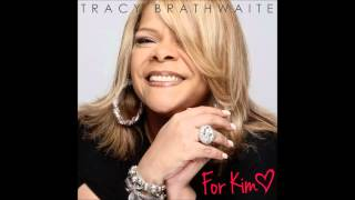 Tracy Brathwaite - Tenfold (Jihad Muhammad Vocal Mix)