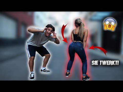 MÄDCHEN TWE*KEN für FAME?! 😱 l Yavi TV