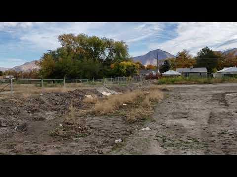 Granite High School, Salt Lake City, Utah