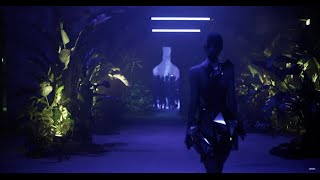 Nightscapes | Style - Berlin | Absolut Nights