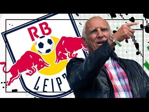 #JAzuRB oder#NEINzuRB |Wer ist der MÄCHTIGSTE Mann im Fußball-Osten?!