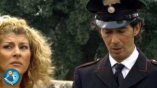 Mudù - Carabinieri - Documenti